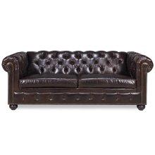Monticello Sleep Sofa