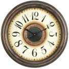 Potter Clock Product Image