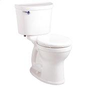 Champion PRO Right Height Toilet - 1.6 GPF - White