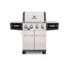 Regal S440 Pro Product Image