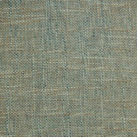 Sugarhill Aqua Fabric
