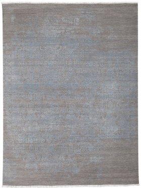 Pea-6 Silver Sand