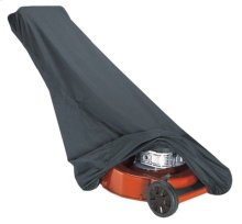 Ariens 21 in. Walk-Behind Lawn Mower Cover