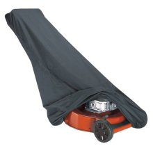 Ariens Walk-Behind Lawn Mower Cover 71100000