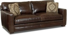 Comfort Design Living Room Chicago Sofa CL1009 EQSL