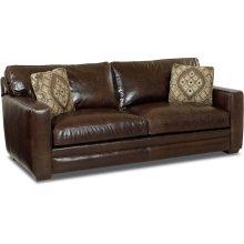Comfort Design Living Room Chicago Sofa CL1009 S