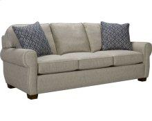 Vedder Sofa