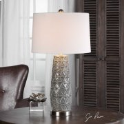 Cortinada Table Lamp Product Image