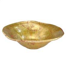 Beauvoir Bowl