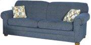 3706 Queen Sleeper Product Image