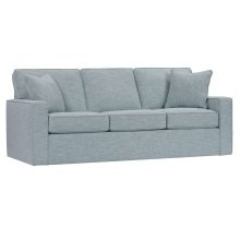 Monaco Queen Sleeper Sofa