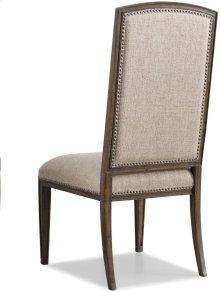 Rhapsody Side Chair