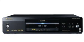 Save 83% on an Elite DVR Recorder with TiVo