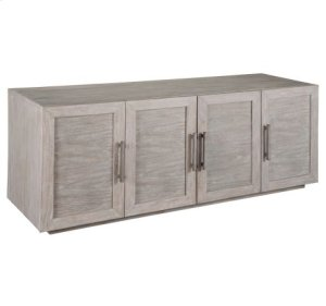 Berkeley Heights Entertainment Console