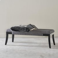 BN402 Storm Bench Product Image