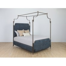 Kenton Upholstered Bed