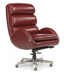 Sun Ray Office Chair