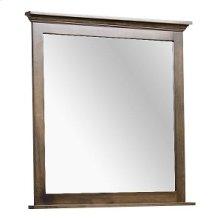 Adrian Mirror