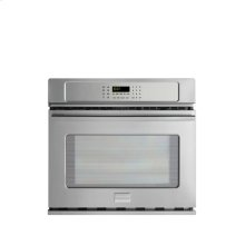 Frigidaire Professional 27'' Single Electric Wall Oven