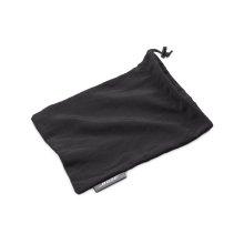 SoundLink around-ear Bluetooth headphones carry bag