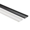 Linear Track LED WH