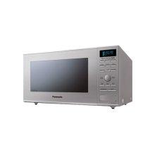 NN-GD693SC Countertop
