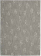 Loom Select Neutrals Ls13 Grani Rectangle Rug 2' X 2'9''