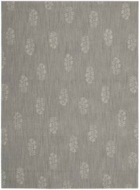Loom Select Neutrals Ls13 Grani Rectangle Rug 3'6'' X 5'6''