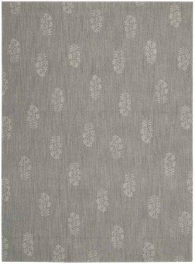 Loom Select Neutrals Ls13 Grani Rectangle Rug 9'6'' X 13'
