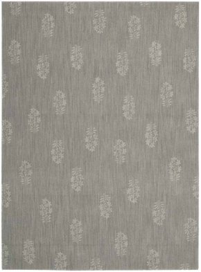 Loom Select Neutrals Ls13 Grani Rectangle Rug 27'' X 18''