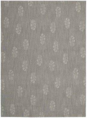 Loom Select Neutrals Ls13 Grani Rectangle Rug 7'9'' X 10'10''