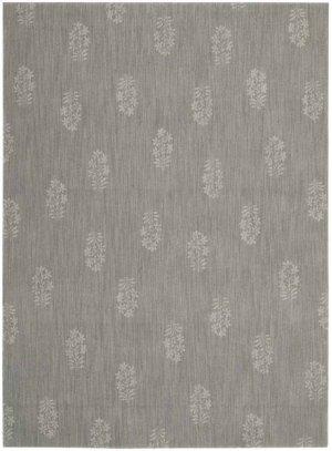 Loom Select Neutrals Ls13 Grani Rectangle Rug 3'6'' X 5'6''