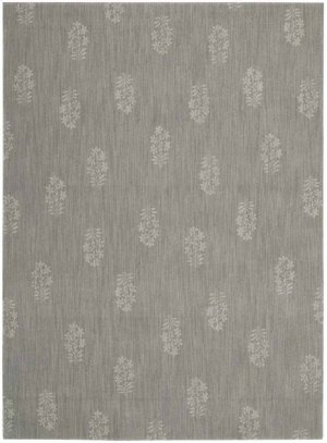 Loom Select Neutrals Ls13 Grani Rectangle Rug 7'9'' X 10'10''