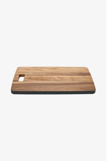 Stringer Large Cutting Board STYLE: SGCT02