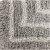"""Additional Koryak KYK-1004 5' x 7'6"""""""