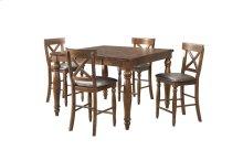 Kingston Gathering Table