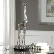 Mireya Figurine