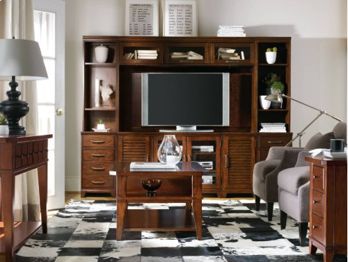 Wendover Console Table