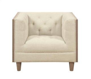Fairbanks Chair