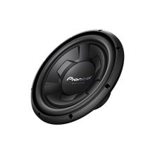 """12"""" Subwoofer with IMPP Cone."""