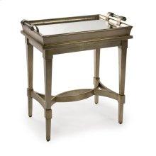 Luna Tray Top Table