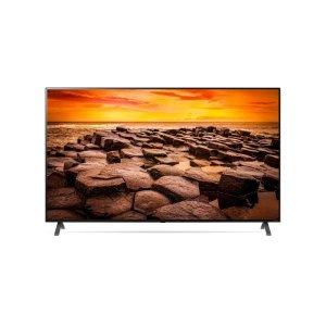 LG ElectronicsLG NanoCell 97 Series 65 inch Class 8K Smart UHD NanoCell TV w/ AI ThinQ® (64.5'' Diag)