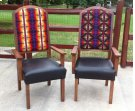 Heritage Valley Captain Chairs Product Image