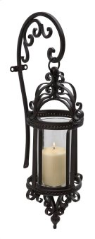 Dempsy Hanging Wall Lantern Product Image