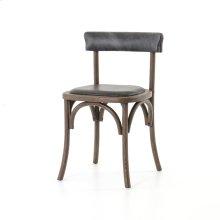 Folio Dining Chair