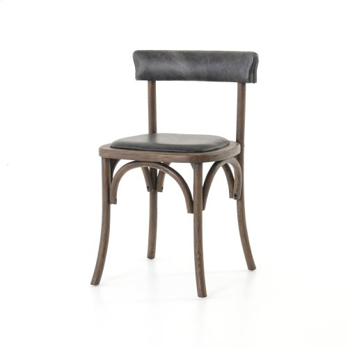 Folio Dining Chair