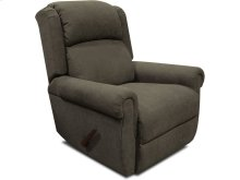 EZ Motion Swivel Gliding Recliner EZ5H070