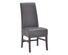 Habitat Dining Chair - Grey