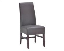 Habitat Dining Chair - Grey