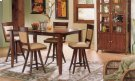 Swivel stool Product Image